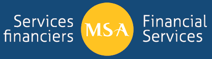 MSA Financial Services